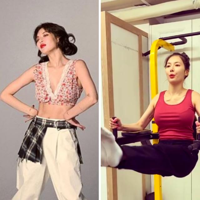 「美容大国」として知られる韓国は、スキンケアなどの顔の管理だけでなく、体の美しさのためにもジム通いや自宅エクササイズが浸透している模様。特にアイドルや人気女優たちは公に出る職業柄、ピラティスやヨガ、ウェイトトレーニングなどを実践して、体に磨きをかけているよう! 人気韓国セレブたちがエクササイズする様子をピックアップ。