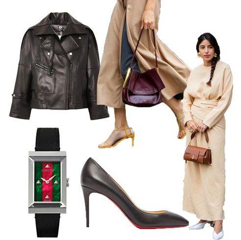 Footwear, White, Shoe, Fashion, Jeans, Plimsoll shoe, Oxford shoe, Sneakers, Denim, Boot,