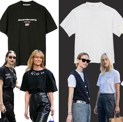 白t, 黒t, tシャツ