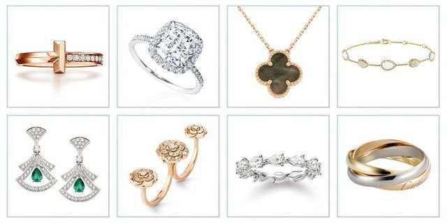 Jewellery, Fashion accessory, Metal, Natural material, Fashion, Body jewelry, Circle, Silver, Gemstone, Pendant,