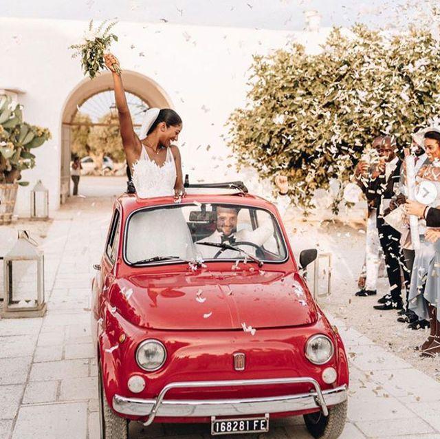 ウエディングフォト 結婚式 前撮り 後撮り おしゃれ フォトグラファー 結婚写真