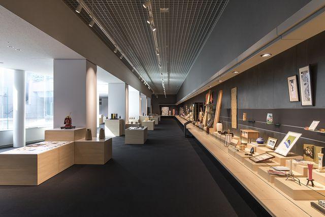 見て触って体験して「新しい伝統産業に出会う」京都伝統産業ミュージアムがリニューアル