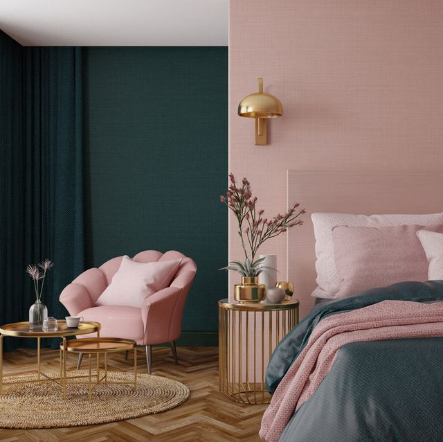 Room, Interior design, Lighting, Floor, Furniture, Wall, Living room, Home, Table, Ceiling,
