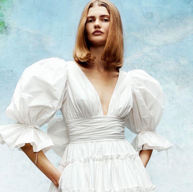人気ドレスショップのジュノのおすすめドレス