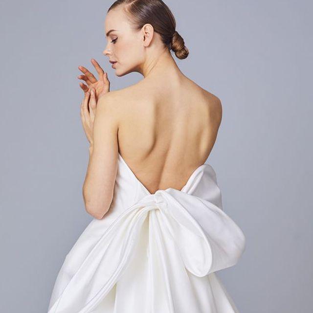 素敵なドレスが知りたい vol11♡ミーチェ「デザインに秘められた美学」編