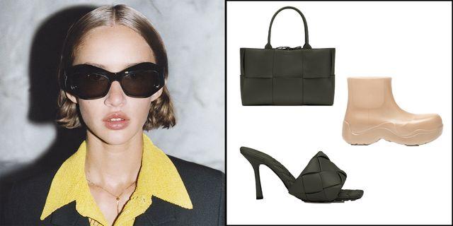 Eyewear, Vision care, Glasses, Goggles, Sunglasses, Style, Fashion accessory, Bag, Fashion, Eye glass accessory,