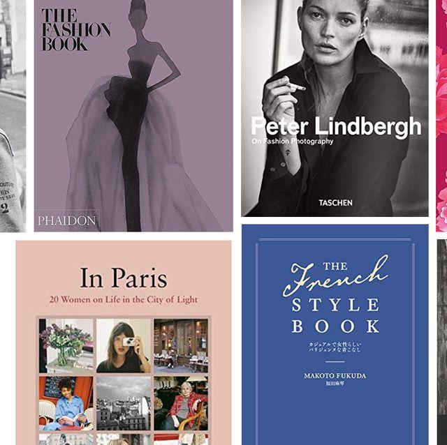 本,おしゃれ,人気,ファッション,スタイリスト,エディター,おすすめ