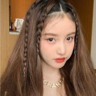「中国美女 セクシー 美人」の画像検索結果