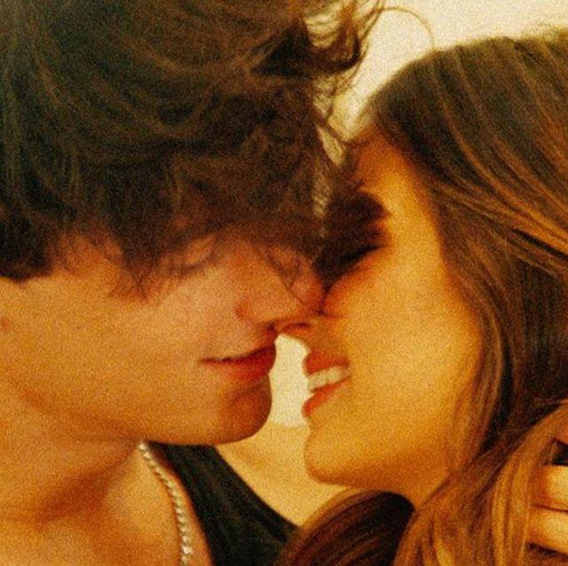 """パートナーが自分以外の人とキスしたら浮気?セーフ? 恋愛における""""浮気のボーダーライン"""""""