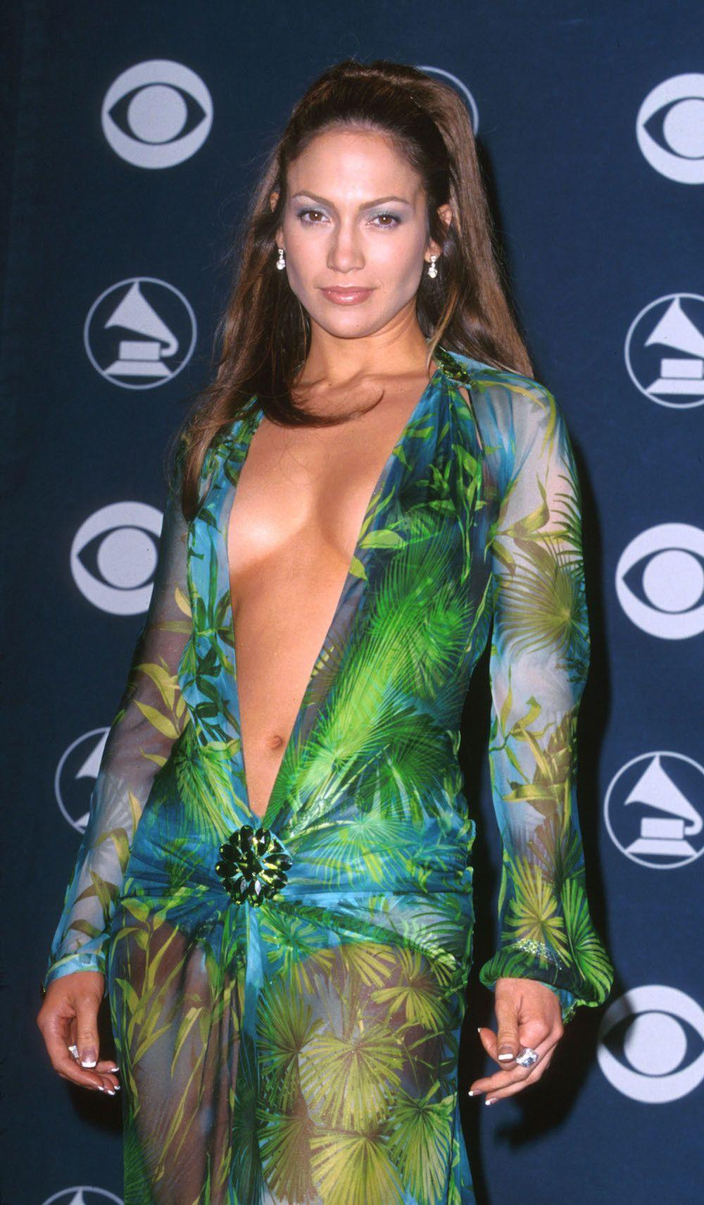 Max van dansen met de sterren dating Jennifer Lopez