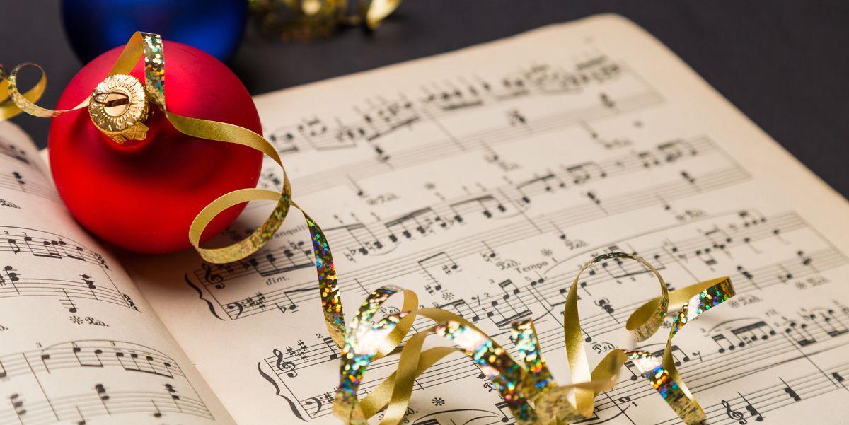 Top 50 Christmas Songs 2019: Michael Buble, Mariah Carey, and More