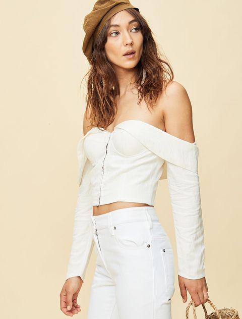 top lingerie 2018