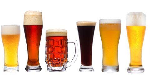 biefconsumptie-heineken-tiger-beer