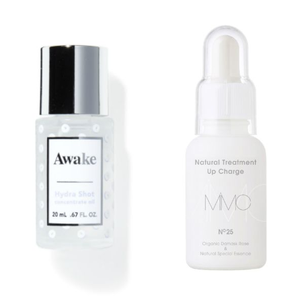 Product, Water, Beauty, Fluid, Material property, Liquid, Plastic bottle, Skin care, Spray,