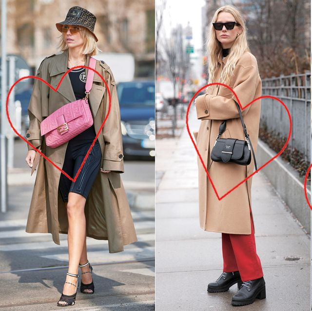 Street fashion, Clothing, Fashion, Footwear, Shoe, Jeans, Outerwear, Fur, Eyewear, Bag,