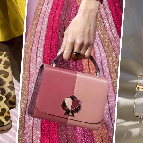 Bag, Handbag, Pink, Fashion accessory, Magenta, Material property, Hand luggage, Nail, Luggage and bags,