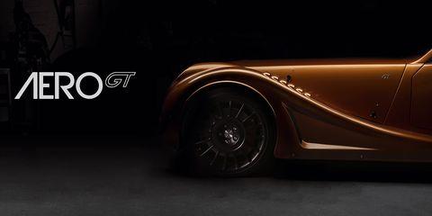 Vehicle, Automotive design, Car, Vintage car, Wheel, Automotive wheel system, Sports car, Personal luxury car, Coupé, Classic,