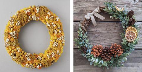 best wreaths