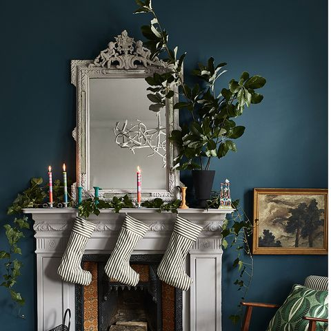 Christmas Home Decor Ideas For 2020 Holiday Decorating Gifts