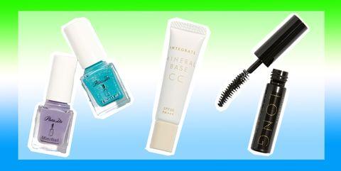 Product, Beauty, Material property, Cosmetics, Eyelash, Liquid,