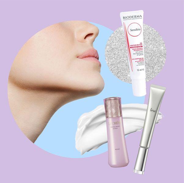 Face, Skin, Nose, Lip, Cheek, Head, Chin, Pregnancy test, Hand, Eyelash,