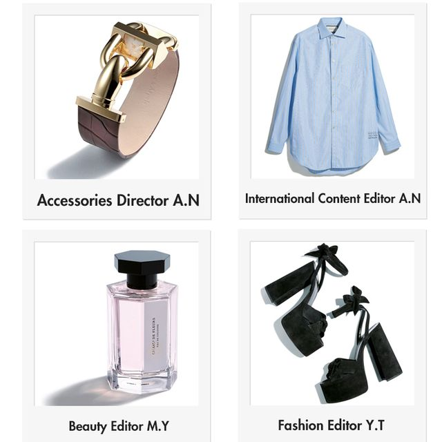 Clothing, Fashion illustration, Uniform, Costume design, Illustration,