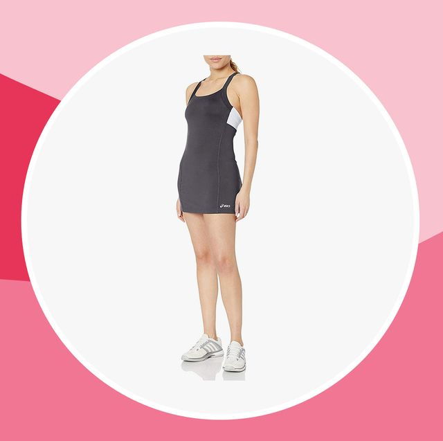 top rated exercise dresses in 2020