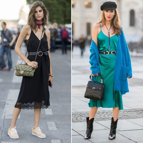 Clothing, Street fashion, Fashion, Footwear, Dress, Knee, Ankle, Boot, Shoe, Outerwear,