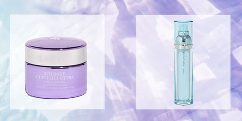 Product, Beauty, Skin, Water, Skin care, Cream, Perfume, Fluid, Cylinder,