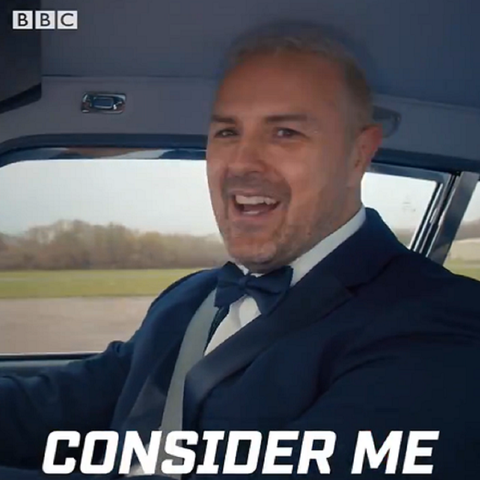 top gear series 30 trailer paddy mcguinness