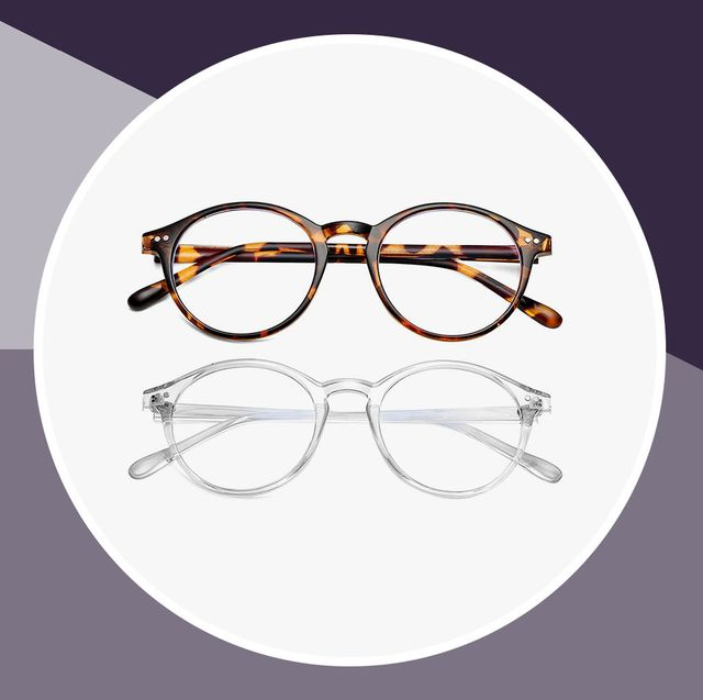 amazon top glasses for teens