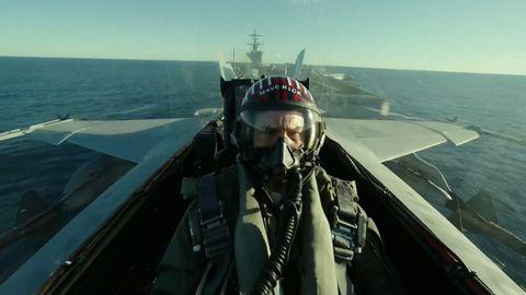tom cruise, top gun maverick, top gun,