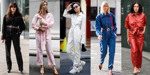 Clothing, Street fashion, Jeans, Denim, Fashion, Footwear, Shoe, Trousers, Textile, Fashion model,