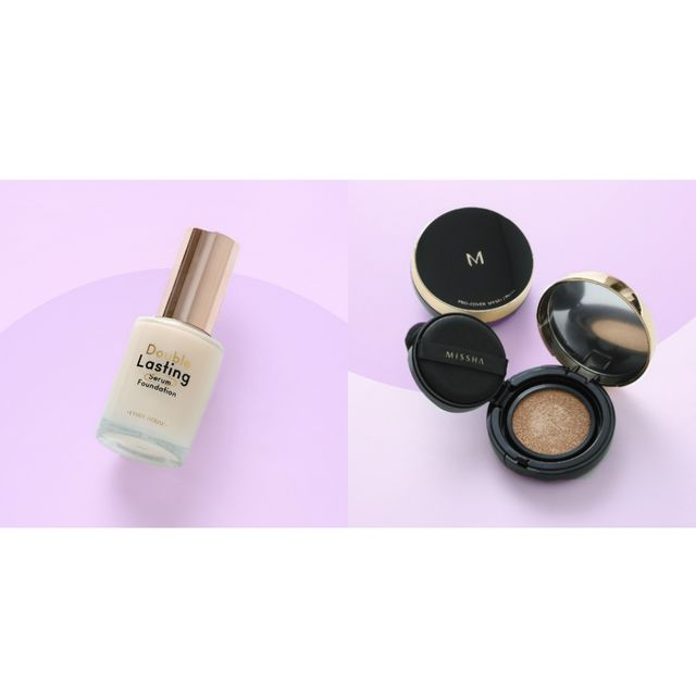 Violet, Product, Purple, Beauty, Eye shadow, Cosmetics, Eye liner, Lilac, Pink, Eye,