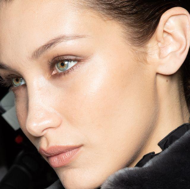 beste foundations volgens beauty experts