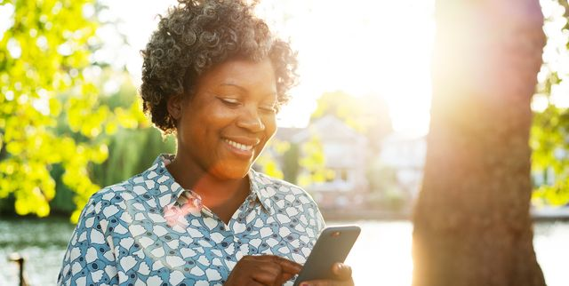 top money saving apps everyone should have