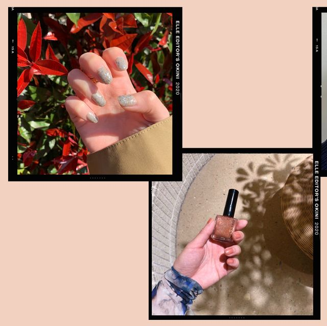 Photograph, Hand, Finger, Nail, Gesture, Photography, Sign language, Thumb, Fashion accessory, Collage,