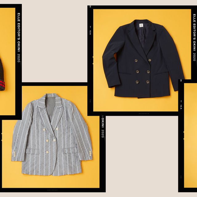 Clothing, Outerwear, Sleeve, Jacket, Textile, Sweater,