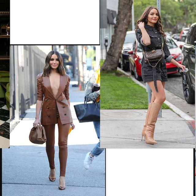 Clothing, Street fashion, Fashion, Footwear, Fashion model, Shoe, Jeans, Leg, Shorts, Sandal,