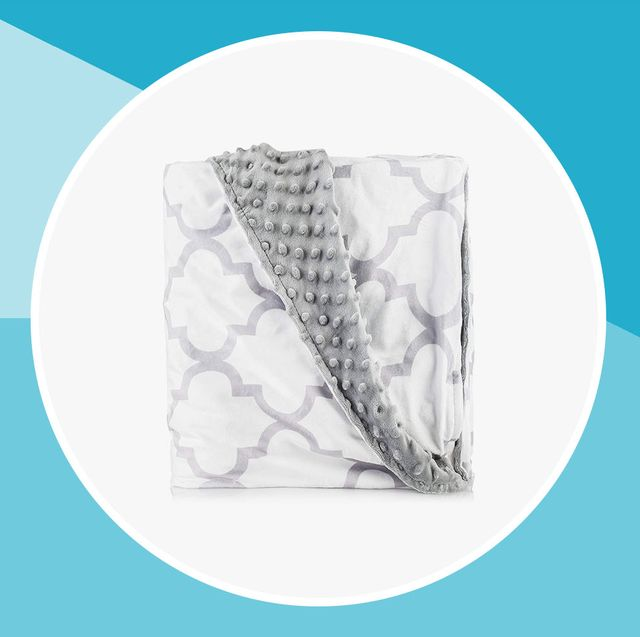 top rated duvet covers for weighted blankets in 2020