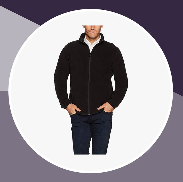 top rated men's jackets in 2019