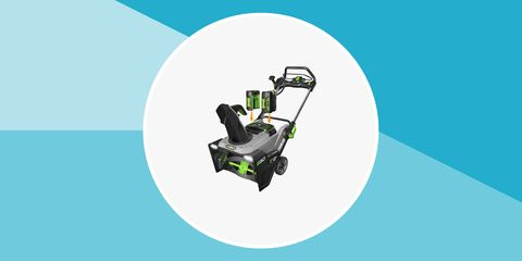 top rated snowblowers in 2020