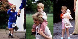 可愛い ハリー王子 エリザベス女王 Queen Elizabeth 幼少期 写真検索結果 ロイヤルキッズ
