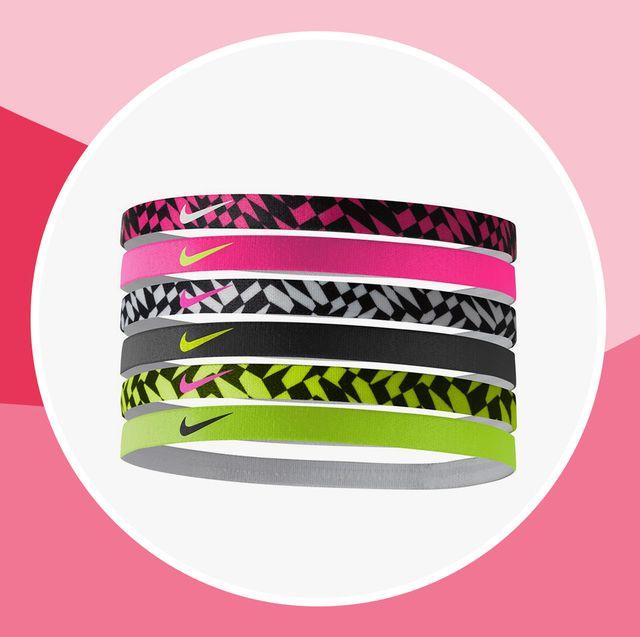 top running headbands in 2019