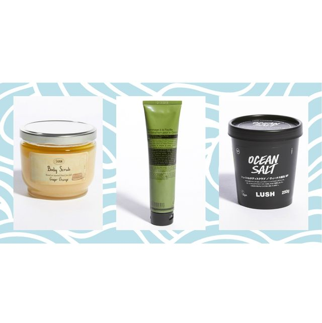 Product, Tumbler, Cup, Dairy, Food, Cream, Cup, Drink, Label,