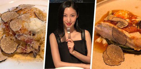 Food, Dish, Cuisine, Ingredient, Recipe, Comfort food, Produce, Meat, Turducken,