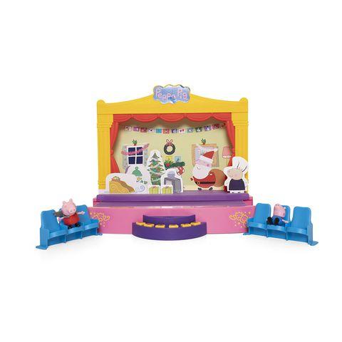 top christmas toys argos