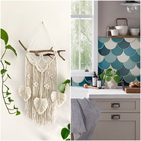 top 15 home decor trends predicted to be huge in 2021