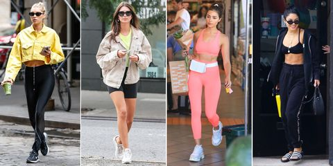 Clothing, Street fashion, Fashion, Footwear, Shoe, Sunglasses, Plimsoll shoe, Eyewear, Jeans, Style,