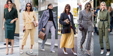 Clothing, Street fashion, Fashion, Snapshot, Yellow, Coat, Footwear, Outerwear, Blazer, Shoe,